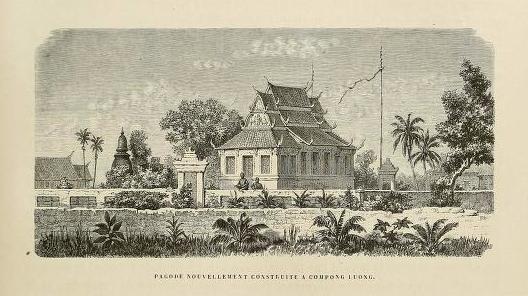 pagoda-compong-luong.jpg
