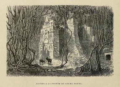 ruins1.jpg